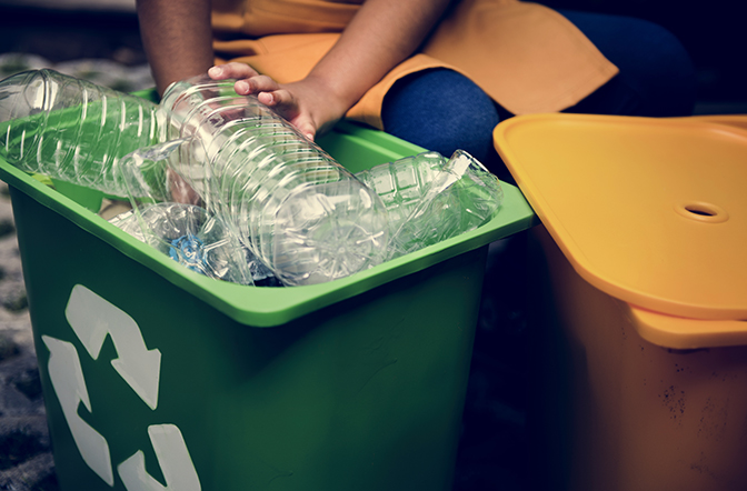 Most Important Do's and Don'ts of Recycling