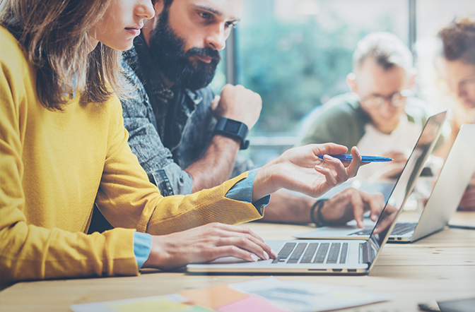 Online Umfragen beantworten – Hobby oder Job?