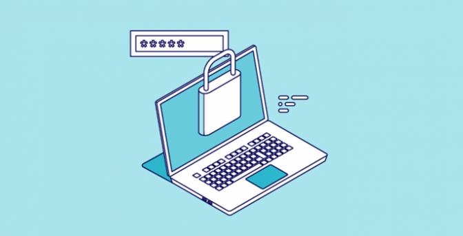 navegar seguro en internet