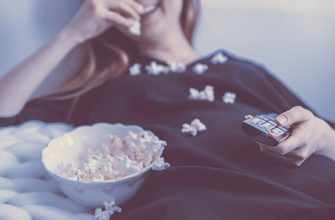 Deine nächste Lieblingsserie: 10 Tipps