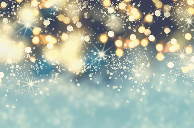 Êtes-vous prêt(e) pour Noël ?