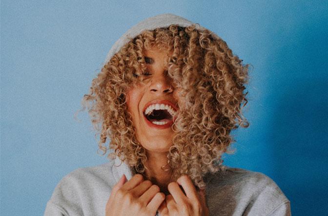 5 maneras de entrenar tu mente para ser más optimista
