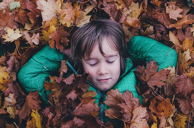 5 mitos sobre el sueño