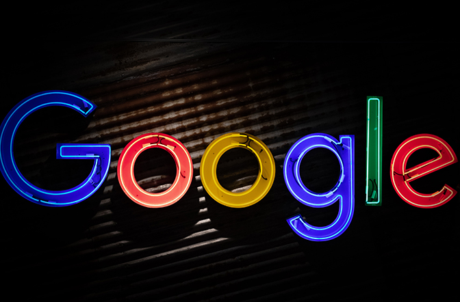 10 truques escondidos na busca do Google