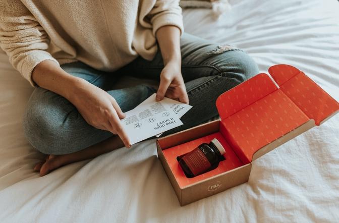 Los 5 regalos de Nicequest que necesitas en tu vida