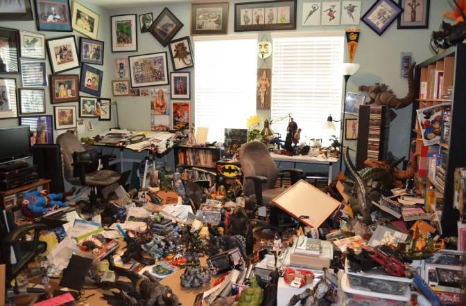 5 trucos para organizar tu casa que te facilitarán la vida