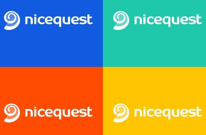 7 palavras da Nicequest que você deveria conhecer