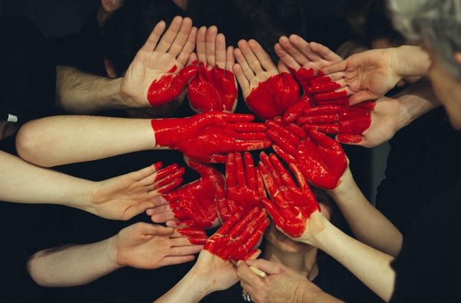 6 maneras de ayudar a los demás