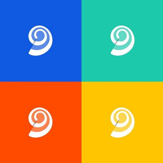 Nicequest espiral