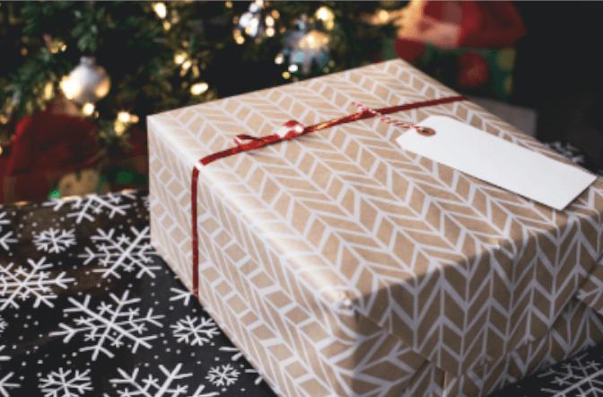 As melhores ideias para presentes de Natal em 2020