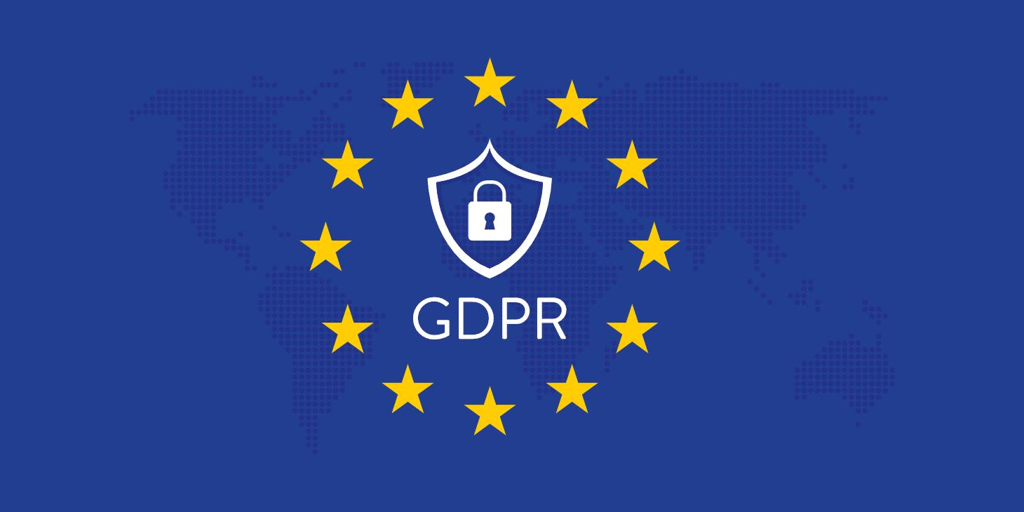 El RGPD regula el tratamiento que realizan personas, empresas u organizaciones de los datos personales relacionados con personas en la Unión Europea (UE).