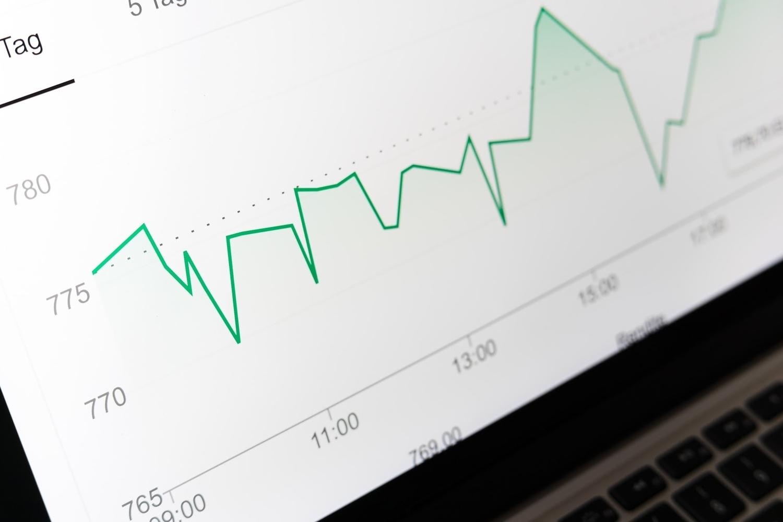 Toda la información que compartas estará anonimizada y se usará con el único propósito de crear estadísticas para la investigación.