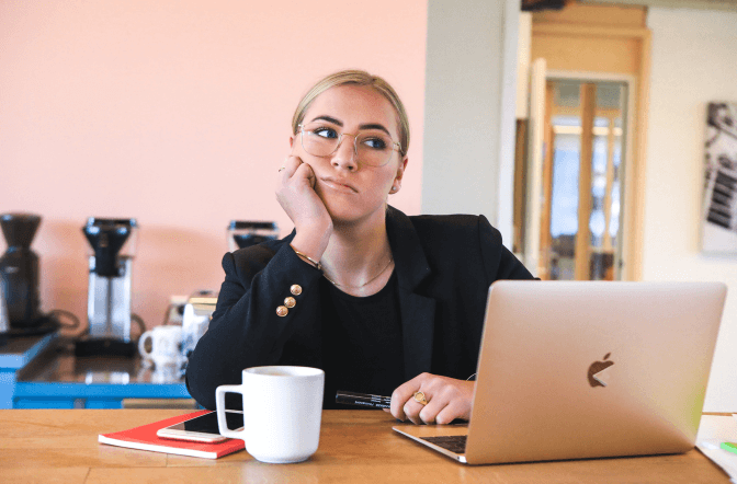 Como lidar com a solidão no home office