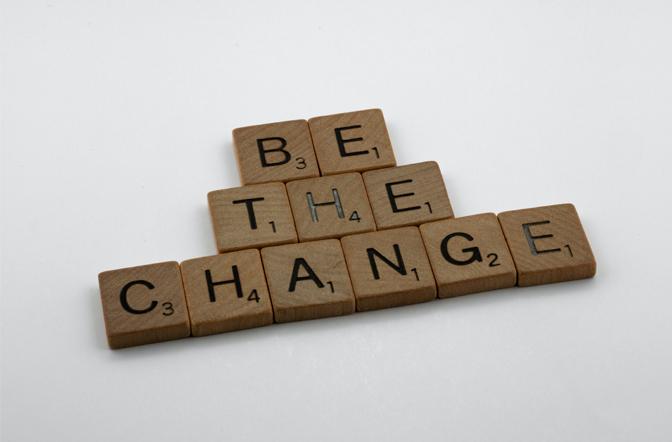 Tres proyectos solidarios para sumarse al cambio